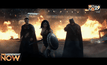 Movie Review : Batman V Superman : Dawn Of Justice