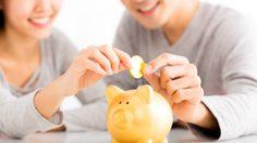 8 วิธี ประหยัดเงิน ของ คนมีคู่ ที่ได้ผลอย่างไม่น่าเชื่อ!