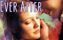 Ever After: A Cinderella Story วัยฝัน…ตำนานรักนิรันดร์