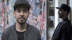 ไมค์ ชิโนดะ เตรียมขนเพลงโซโล่, Fort Minor, Linkin Park โชว์เต็มอิ่มที่เมืองไทย!