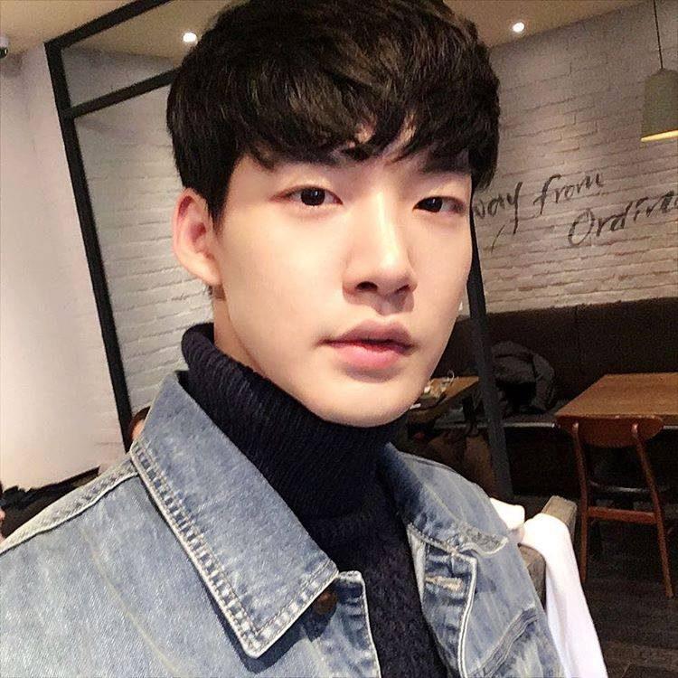 han_ck (5)