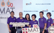 MAT Marketing Excellence for the Nation