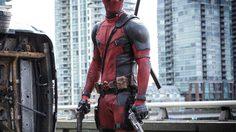 ตัวอย่างแรกมาแล้ว! Deadpool ภาคต่อเปิดตัวคลิปแรก ประเดิมล้อซูเปอร์แมนสุดฮา