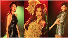 เหลือ 5 คน! ทิฟฟานี่, ซอฮยอน, ซูยอง Girls' Generation ไม่ต่อสัญญา!!