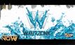 """""""Water Zonic"""" เทศกาลดนตรีแห่งสายน้ำ ที่ยิ่งใหญ่ ที่สุดของโลก"""