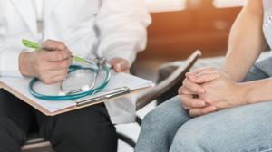 จัดการกับ มะเร็ง ไม่ใช่เรื่องยาก แค่รู้วิธีเตรียมพร้อมรับมือ