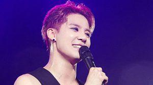 เซีย จุนซู เตรียมเสิร์ฟ How Can I Love You ฟังสดครั้งแรกในไทย!