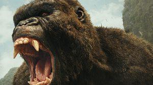 """ชมกันเต็ม ๆ แบบซับไทย กับ 5 คลิปสัมภาษณ์ ผกก.-นักแสดงนำ จากภาพยนตร์ """"Kong : Skull Island"""""""