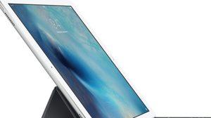 iPad Pro จะเปิดจำหน่ายวันที่ 11 พ.ย. นี้
