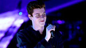 นักร้องหนุ่มหล่อ Shawn Mendes ปล่อยซิงเกิ้ลใหม่ รับเวิลด์ทัวร์!