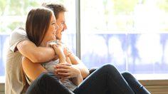 จะรักหรือจะเลิก? ดวงความรัก12ราศี เดือนมีนาคม 2560 โดย อ.คฑา ชินบัญชร