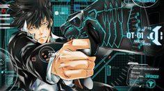 Psycho-Pass ความยุติธรรมรูปแบบใหม่ในสังคมที่ถูกกำหนดไว้ด้วยเทคโนโลยี