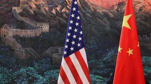 """สหรัฐปลดจีนจากสถานะ """"ชาติที่ปั่นค่าเงิน"""""""