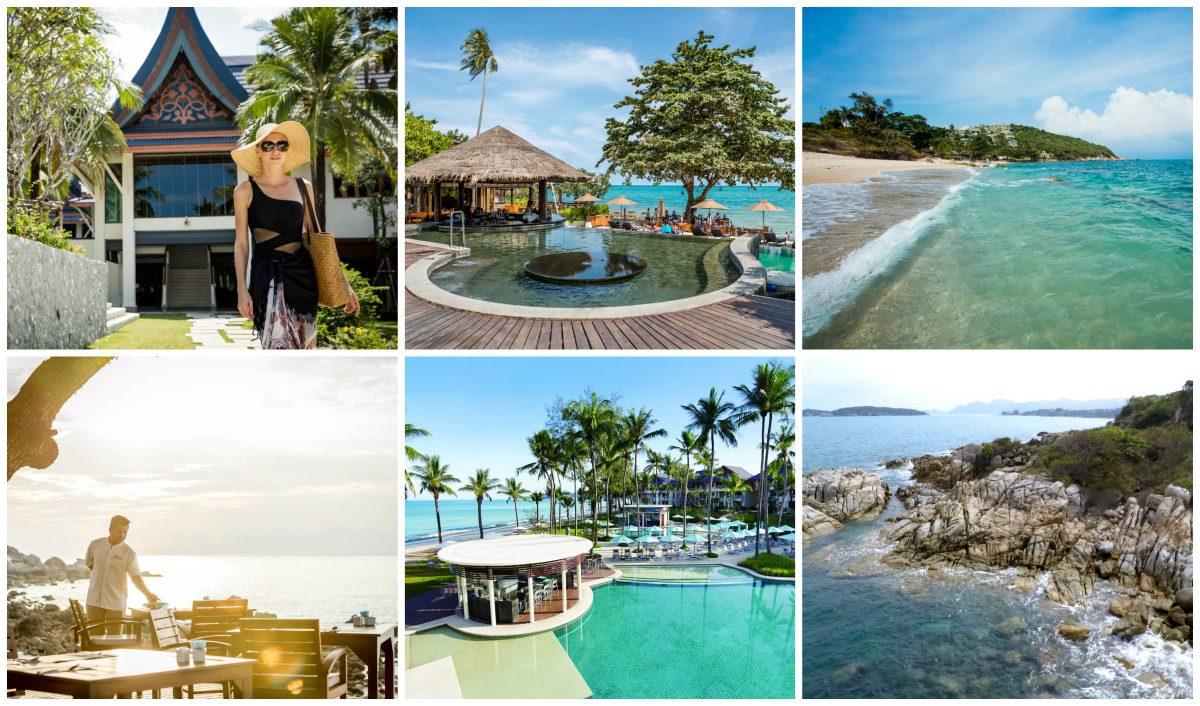 เอาท์ริกเกอร์ รีสอร์ท พร้อมเปิดต้อนรับนักท่องเที่ยวไทย 1 กรกฏาคม นี้ ชวนเที่ยวทะเลภูเก็ตและสมุยกับโปรโมชั่นสุดพิเศษ!