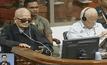 ศาลพิพากษายืนโทษจำคุก 2 ผู้นำเขมรแดง