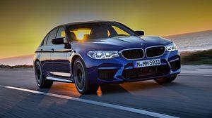 BMW กรุ๊ป ประเทศไทย เปิดฉากอีกหนึ่งปีแห่งความสำเร็จ ฉลองการประกอบรถยนต์ทะลุหลัก 100,000 คัน