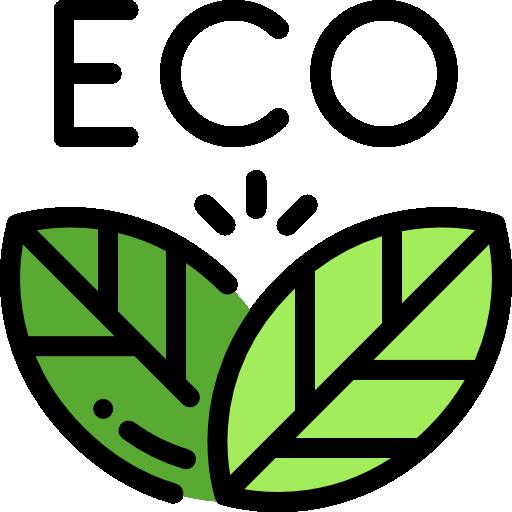 Eco University