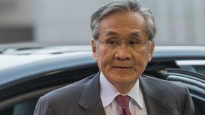 เผยทูตไทยเข้าพบรองอธิบดี หลังส่งคดีขโมยภาพให้ศาล ยันช่วยเหลือเต็มที่