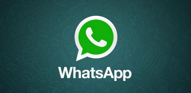 whatsapp-app-1
