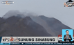 ภูเขาไฟสินาบุงในอินโดฯ ปะทุ ดับ 13 ราย
