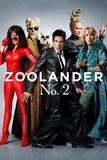 Zoolander 2 ซูแลนเดอร์ 2