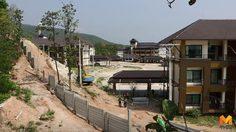 คณะกรรมการ มีมติรื้อบ้านพักตุลาการ 45 หลัง พ้นป่าดอยสุเทพ