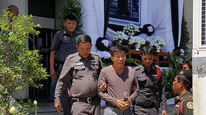 ศาลฏีกา พิพากษายืนจำคุก 'หมอสุพัฒน์' ค้ามนุษย์ 8 ปี 9 เดือน