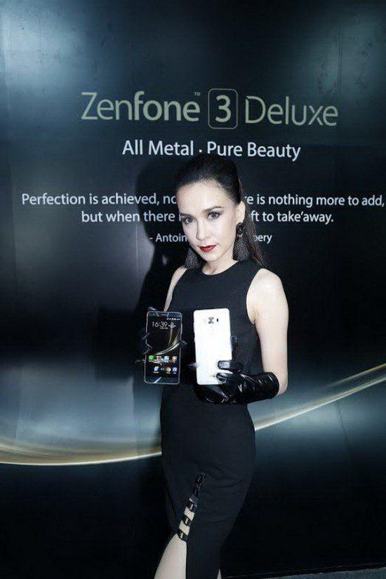 ZenFone 3_6