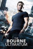 The Bourne Ultimatum ปิดเกมล่าจารชน คนอันตราย (ภาค 3)