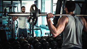 ทำไมเรา ออกกำลังกายแบบเดิมซ้ำ ๆ ถึงทำให้เห็นผลลัพธ์ช้าลง