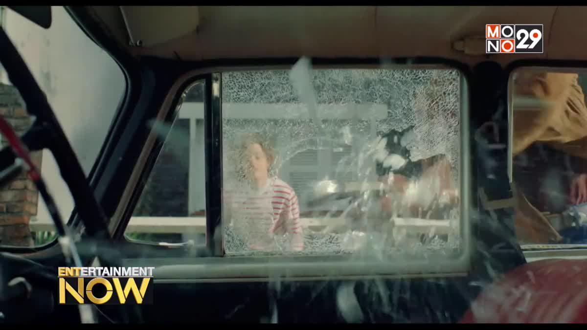 อาร์เจนติน่า ส่งหนังชีวประวัติฆาตกรสุดเลื่องชื่อ El Angel เข้าชิงออสการ์