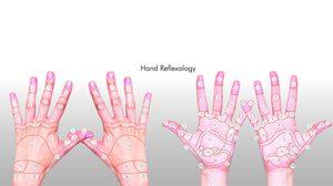 4 ท่านวดกดจุดบนมือ เพื่อสุขภาพ พร้อม หลักการดูแลมือ โดยแพทย์ผู้เชี่ยวชาญ