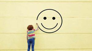 แนะนำ 10 เคล็ดลับสร้าง ความสุข ได้ง่ายๆ เพื่อเริ่มต้นสัปดาห์ใหม่อย่างสดชื่น