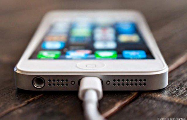 iOS 7 แอปเปิล ปิดดาวน์เกรดกลับสู่ iOS 6 แล้ว !!