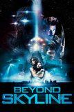 Beyond Skyline อสูรท้านรก