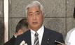 ญี่ปุ่นตอบโต้เรื่องทีเกาหลีเหนือทดสอบขีปนาวุธ