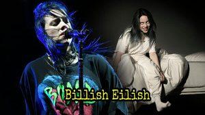 Billie Eilish สาวน้อยสุดคูลที่โลกต้องจับตามอง!