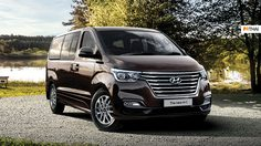 Hyundai มอบแคมเปญ ผ่อนสบายใจ 0% นานสูงสุด 6 เดือน ค่าอะไหล่และบริการให้ลูกค้า