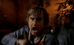 Movie Review : No Escape หนีตายฝ่านรกข้ามแดน