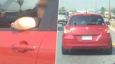บริษัทรถพยาบาล แถลงการณ์ขอโทษ สพฉ. ปมเก๋งแดงขวางทางรถฉุกเฉิน