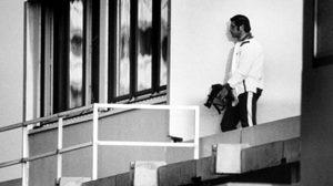 พลิกประวัติศาสตร์ 'กันยาทมิฬ' ก่อการร้ายช็อคโลก โอลิมปิกปี 1972