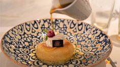 """bon appétit กับอาหารฝรั่งเศสจากเชฟกระทะเหล็ก ที่ """"Café Claire"""""""