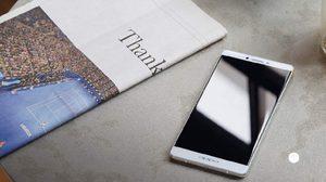 ออปโป้ ปรับลดราคาสมาร์ทโฟนหลายรุ่น ต้อนรับปีใหม่ เวลาจำกัด