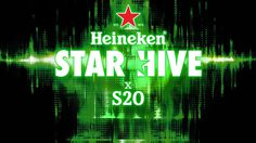 Heineken Star Hive ฉีกทุกประสบการณ์ในเทศกาลดนตรีแบบเหนือระดับ ประเดิมด้วย S2O Songkran Music Festival 2019
