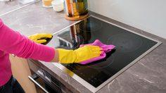 ทำความสะอาดเครื่องใช้ไฟฟ้า ช่วยประหยัดไฟลดค่าใช้จ่ายในบ้านได้