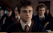 เหล่าวายร้ายตัวท็อป ในจักรวาล Harry Potter