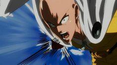 10 อันดับตัวละครที่เร็วที่สุดในอนิเมะ ไม่น่าเชื่อว่าจะเป็นเค้าเหล่านี้!!