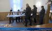 การเลือกตั้งในเยอรมนี