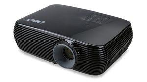Acer 3D Projector ภาพสวยคมชัดแบบไม่เกี่ยงโลเคชั่น ตอบโจทย์ทุกการใช้งาน