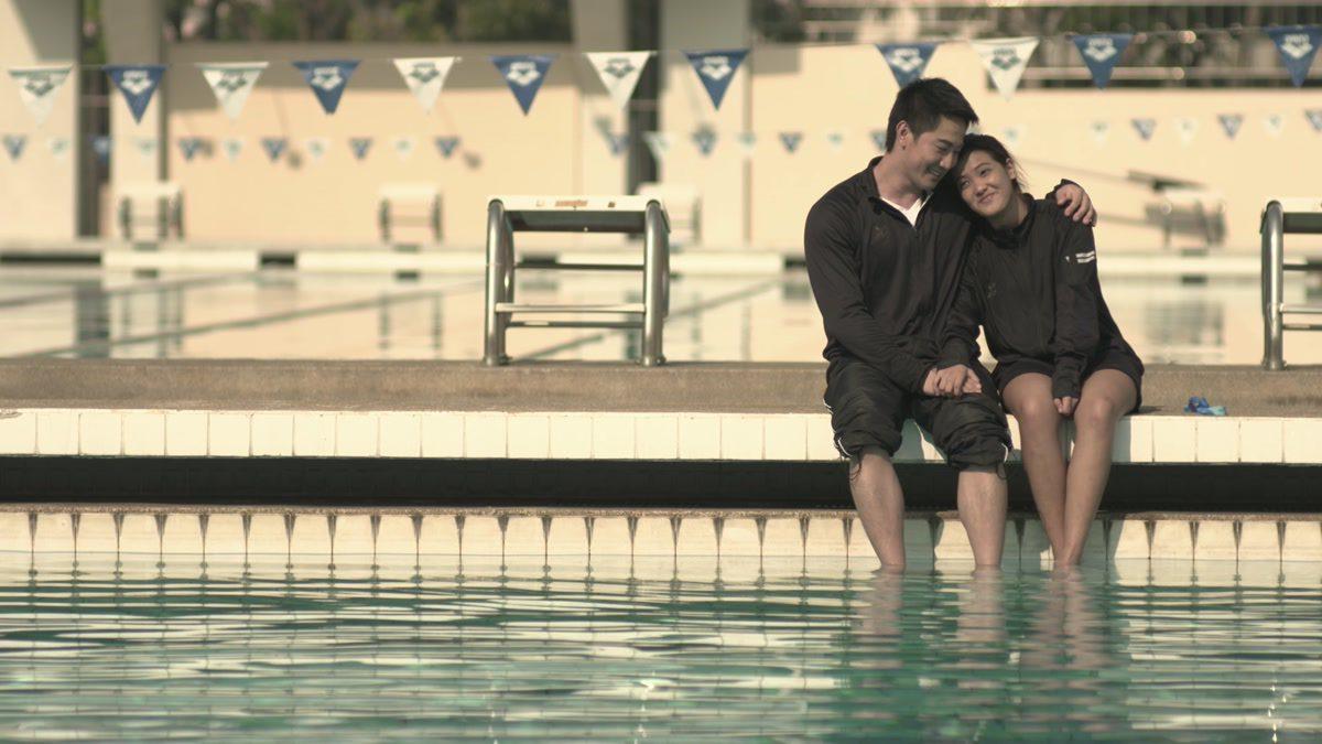 ความรักไม่ใช่ทุกสิ่ง (Love's Not All) - พีธ พีระ [Official MV]